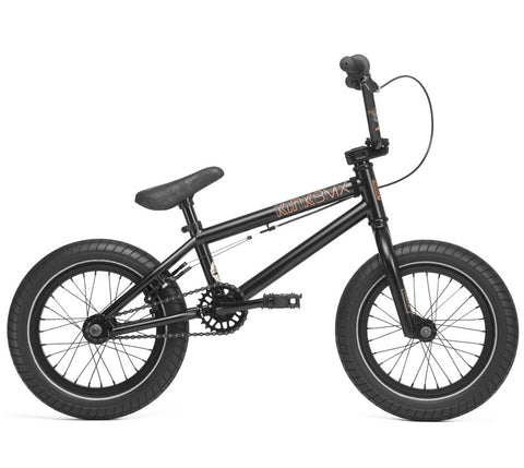 "Kink Pump 14"" BMX Bike (2020)"