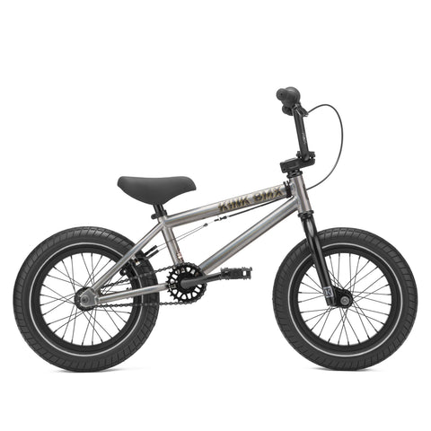 "Kink Pump 14"" BMX Bike (2021)"