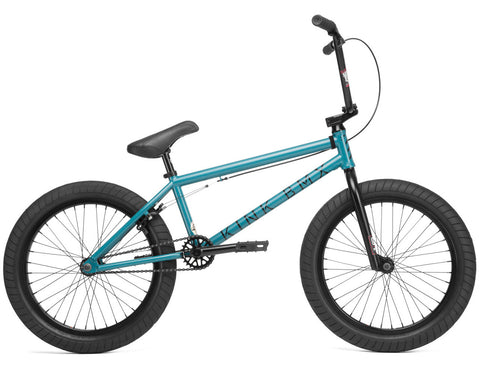 Kink Whip XL BMX Bike (2020)