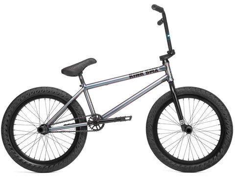 Kink Williams BMX Bike (2020)
