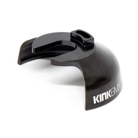 Kink Universal Driver Hub Guard For Sale Back Bone BMX Australia