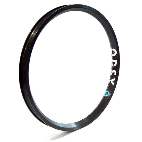 Odyssey Litehouse Rim For Sale Back Bone BMX Australia
