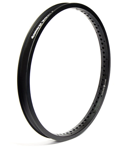Fly Lunar Rim For Sale Back Bone BMX Australia