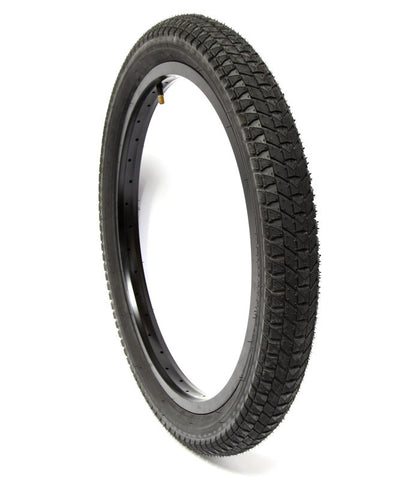 S&M Mainline Tire For Sale Back Bone BMX Australia