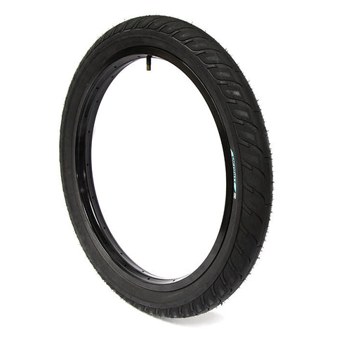 Merritt Option Tire For Sale Back Bone BMX Australia