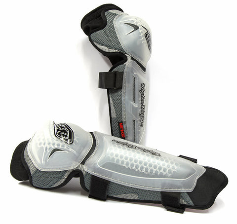 Troy Lee Designs Method Knee/Shin Guards