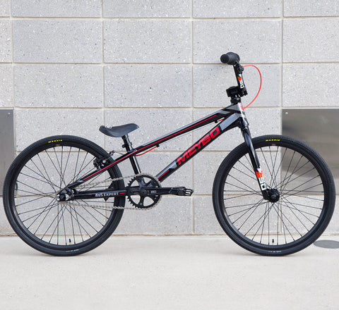Meybo Holeshot Expert Custom BMX Race Bike For Sale Back Bone BMX Australia