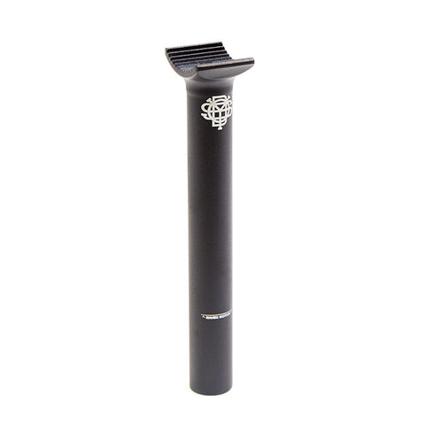 Odyssey Pivotal Seat Post For Sale Back Bone BMX Australia