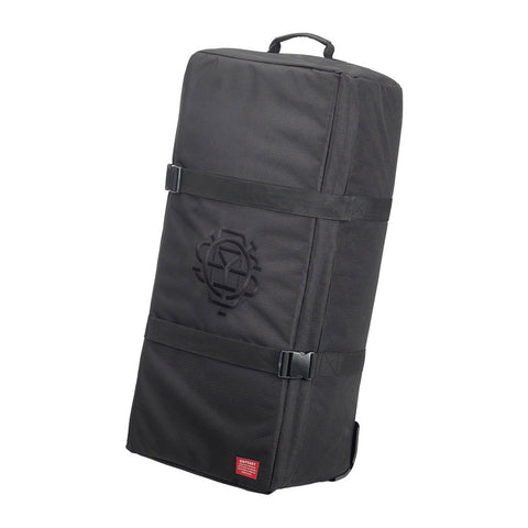 Odyssey Traveller Bike Bag For Sale Back Bone BMX Australia