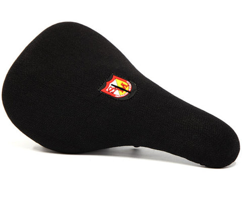S&M Pivotal Kevlar Seat For Sale Back Bone BMX Australia