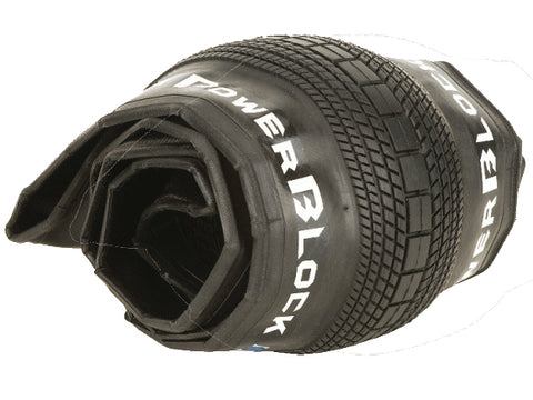 Tioga Powerblock Tire - S Spec