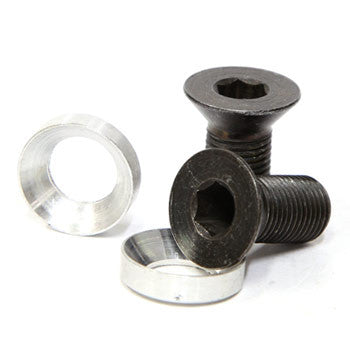 Profile Crank Bolts