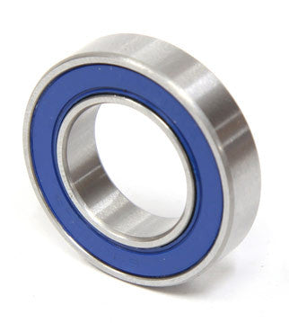 Profile Hub Body Bearing
