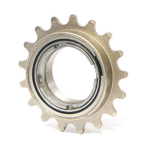 Profile Elite Freewheel