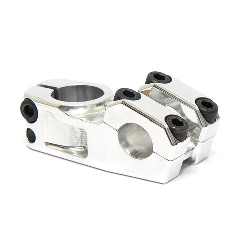 S&M Race XLT Stem For Sale Back Bone BMX Australia