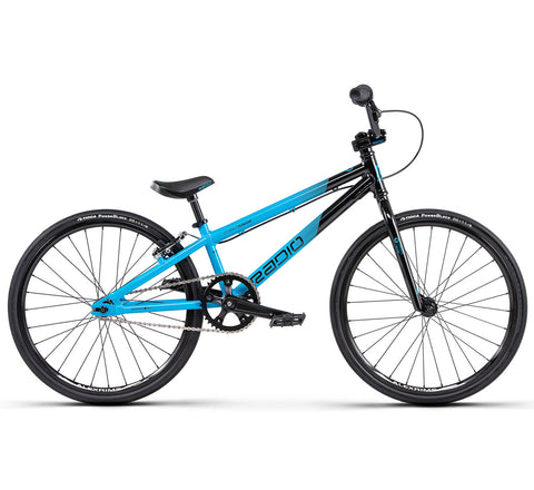 Radio Cobalt Junior BMX Bike (2020)