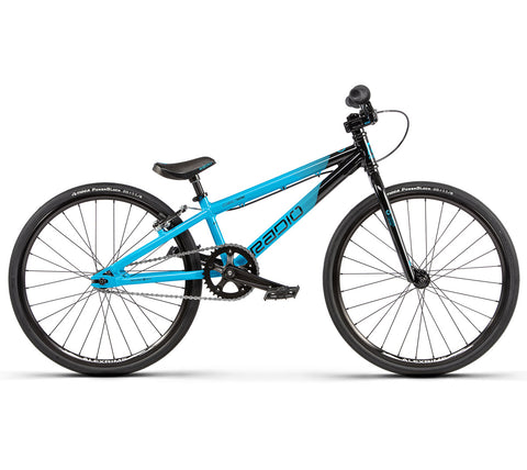 Radio Cobalt Mini BMX Bike (2020)