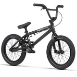 "Radio Dice 16"" BMX Bike (2021)"