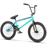 Radio Valac BMX Bike (2020)