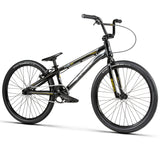 "Radio Helium Cruiser 24"" BMX Bike (2020)"