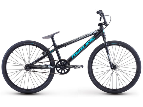 Redline MX24 BMX Bike (2021)