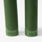 Relic GR Grips For Sale Back Bone BMX Australia
