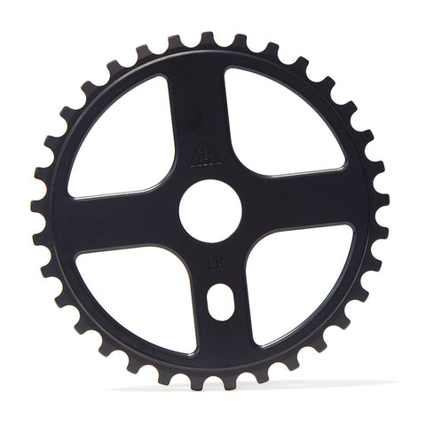 Relic Rotax Sprocket (Clint Reynolds) For Sale Back Bone BMX Australia