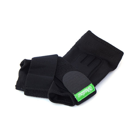 Shadow Conspiracy Revive Ankle Support For Sale Back Bone BMX Australia