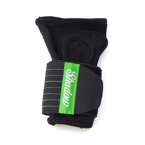 Shadow Conspiracy Revive Wrist Support For Sale Back Bone BMX Australia