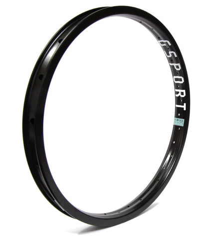 GSport Ribcage rim For Sale Back Bone BMX Australia