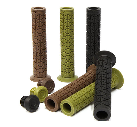 Fly Roey Grips For Sale Back Bone BMX Australia