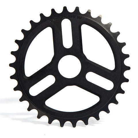 United Rotary Sprocket For Sale Back Bone BMX Australia