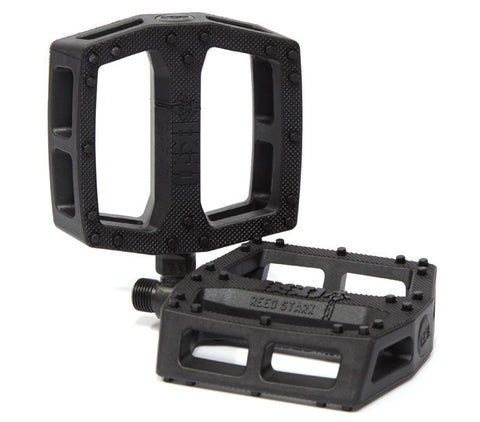 BSD Safari Pedals - Back Bone BMX Shop Australia
