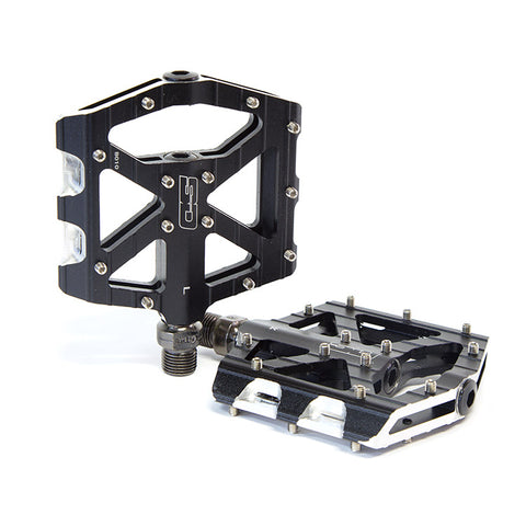 SD V2 Junior BMX Race Pedals For Sale Back Bone BMX Australia