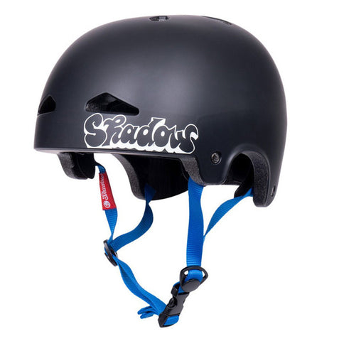 Shadow Conspiracy Helmet - Featherweight (Mark Burnett)