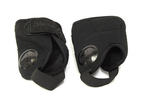 Shadow Conspiracy Super Slim Ankle Guard For Sale Back Bone BMX Australia
