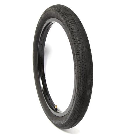 S&M Speedball Tire - Back Bone BMX Shop Australia