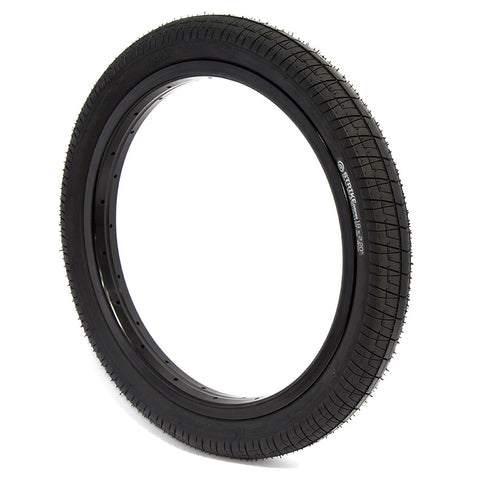 Salt Strike Tire For Sale Back Bone BMX Australia