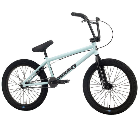 Sunday Blueprint BMX Bike (2021)