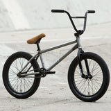 Sunday EX BMX Bike (2020) - Raw