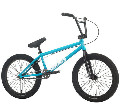 Sunday Primer BMX Bike (2021)