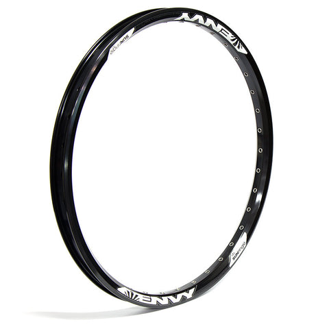 Sun Envy Rim For Sale Back Bone BMX Australia