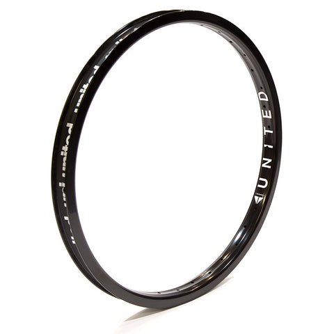 United Supreme Rim For Sale Back Bone BMX Australia