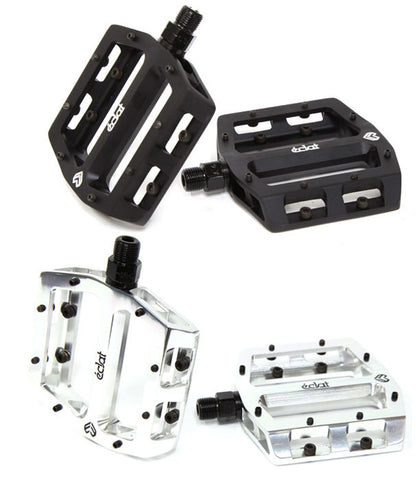 Eclat Surge Alloy Pedals For Sale Back Bone BMX Australia