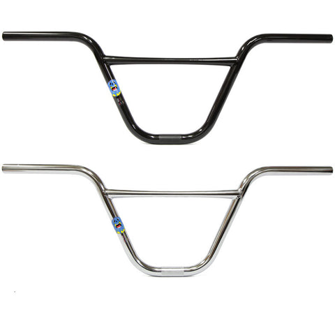 Colony Sweet Tooth Bars For Sale Back Bone BMX Australia