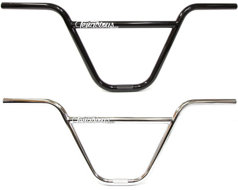 Colony Tenacious Bars - Back Bone BMX Shop Australia