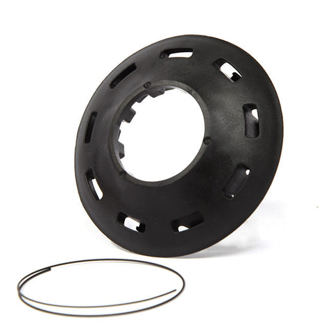 Merritt Tension Hub Guard For Sale Back Bone BMX Australia