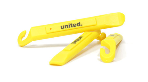 United Tire Lever Set For Sale Back Bone BMX Australia