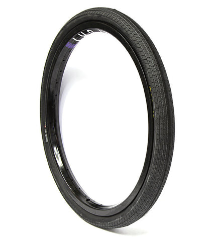 Maxxis Torch Tire - Foldable For Sale Back Bone BMX Australia
