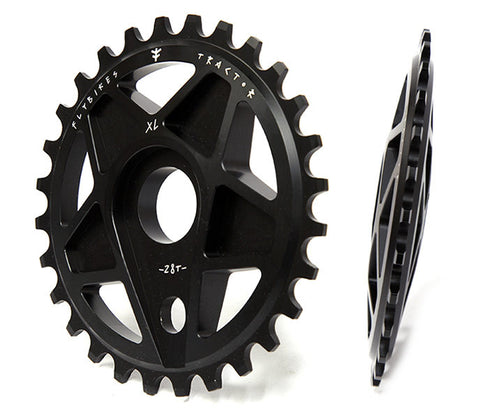 Fly Tractor XL Sprocket For Sale Back Bone BMX Australia